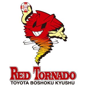 トヨタ紡織九州